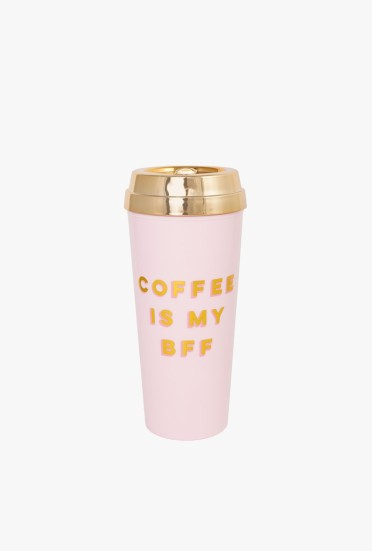 coffee-is-my-bff-deluxe