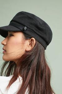 engineer hat