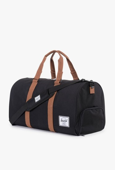 novel-duffle-bag