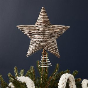 rattan-star-tree-topper