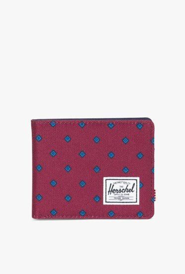 roy-wallet