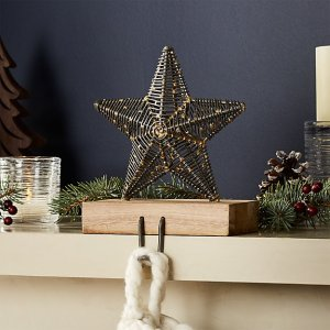 rustic-star-stocking-hook