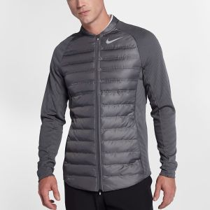 aeroloft-hyperadapt-mens-golf-jacket-dk1kZw