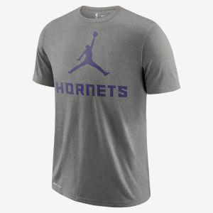 charlotte-hornets-jordan-dry-mens-nba-t-shirt-MnRyvn