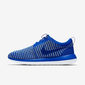 roshe-two-flyknit-mens-shoe-XPTbV2Y8