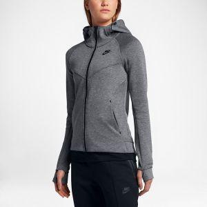 sportswear-tech-fleece-windrunner-womens-full-zip-hoodie-LBTgJn2k