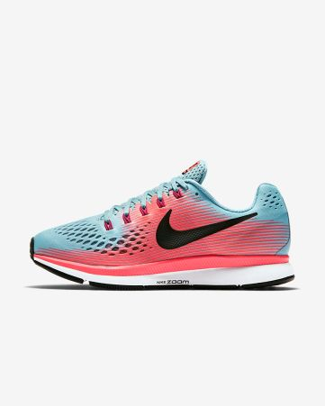 air-zoom-pegasus-34-womens-running-shoe-0oKp2X