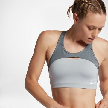 classic-swoosh-modern-womens-medium-support-sports-bra-ajEnvg
